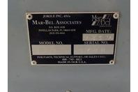 Mar-Bel Associates  Laminate Slitter  , LS1