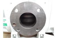 Emod  Vacuum Pump Blower  Mot.-Nr. 03490817 , VUF 160M/2-130