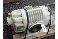 Emod  Vacuum Pump Blower  , WSLF1001 N1