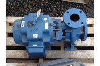 Thermal Care 4 x 3,  20HP Centrifugal Pump  230/460v, 3096K005W