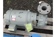 Thermal Care 3 x 3, 25HP Centrifugal Pump 230/460v, 615418