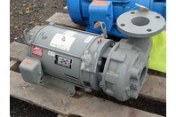 Thermal Care 3 x 3, 15HP Centrifugal Pump 208-230/460, 3091K149