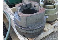 Hydratight Boltech Hydraulic Topside Bolt Tensioner Kit, HL06 , HL00BM2500