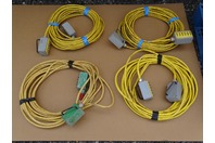 Miller ProHeat 35 Induction Heat System,  Blankets, Cables, 907271, 460-575v