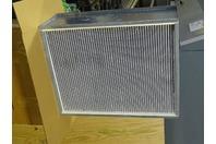 Tri Dim Filter Corporation  Filter Hepa Metal  , 727112430201