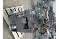Hamai 40 Hobbing Machine  , No. 737