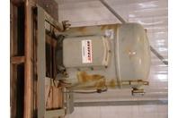 Trane 20 Ton HVAC Compressor , CRHK200C2B00A0R1K2D0