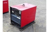 Lincoln Idealarc DC Arc STICK/TIG Welder Power Source 230/460v 3-PH, R3R- 400