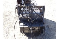Lincoln Electric  DC Arc Welder , IdealArc DC-600