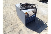 Lincoln Electric  DC Arc Welder  , IdealArc DC-400