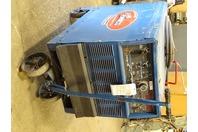 Miller Goldstar 652 Stick Welder 230/460/575v, KF850081