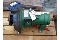 CRANE Deming  316 Stainless Centrifugal Pump 3x2 K9.5, 3065-2255-6207