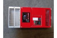 Magnetek Impulse VG+ Series 3, 100HP VFD Motor Drive 380-480V, CIMR-F7U4055