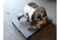 Braden  Hydraulic Tugger , Planetary Winch