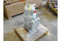Cardinal Transformer Oil Pump 6x6 5.5HP, 460V , 54528