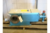 Milton Roy Milroyal Pump, 235psi , MB1-M95-P281