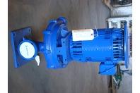 Pentair  Centrifugal pump 1.25x1.5, 50GPM, 3HP , 14-2403861-2