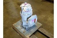 Cardinal Transformer Oil Pump 6x6 5.5HP, 460V, 54528MB5