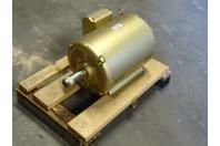 Baldor Super E  25HP Super-E Electric Motor  1770RPM, 230/460V, EM2531T