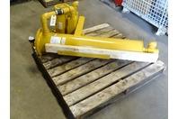 Hilliard  Blower- Assisted Oil Mist Eliminator HILCO , CATOME-30821744