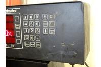 Gurley Precision Pointfinder Digital Inspection Tool , Model 1500-101232GW