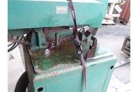 Mercury  5HP Chop Saw, Abrasive Cut Off  , 6K633C