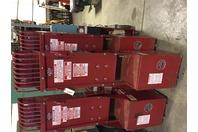 Elston Propane Cargo Heater, Catalytic Roll-on Heater , 118