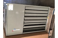 Modine 150,000 BTU Propane Fired Combustion Heater  , PTS150AS0121SBAN