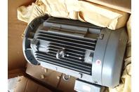 Sew-Eurodrive  30kw Inverter Duty Electric Motor  , DRP225S4/FE