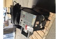 Hot Melt Technologies  Proflex  , FG-4