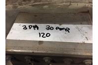 "Birmingham  16"" x 60"" High Speed Precision Gap Bed Lathe , YCL-1660"