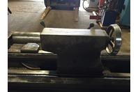 Lodge & Shipley Tool Room Engine Lathe , AVS 1408