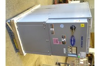 Carrier  AquaSnap 30MP Indoor Liquid Chiller 208/230 3-PH, 30MPW04551A02105