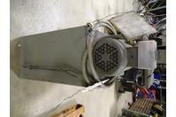 "Kalamazoo 6"" Belt Sander 115/230v 3HP , S6MS"