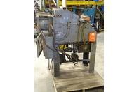Torrington  VAILL End Forming Machine 1PH, 110v, NO. 220-10