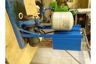 AMTROL  5HP Centrifugal Pump 208-230/460 & , Therm-X-Span