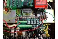 Impulse VG+  VFD 60HP Motor Drive 460V, 96Amps , 460AFD60-VG+