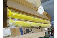 Spillblocker Dike  Portable Spill Containment , PLR267-YW