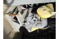 Peddinghaus  66 Ton Iron Worker & Punching Machine  , 210/13
