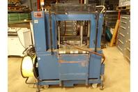 Dynaric  Newspaper Automatic Strapping Machine  460V3AC , Freq60Hz , NP-2