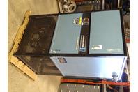 Ingersoll-Rand  Hydrogard Compressed Air Dryer  460 Volts, 60Hz, 3PH, , HG201TE5