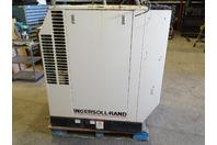 Ingersoll-Rand  153 CFM Rotary Air Compressor  230/460v, SSR-EP40SE