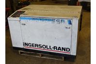 Ingersoll-Rand  94 CFM Rotary Air Compressor  230/460v, SSR-EPE5U