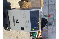 Fanuc  System R-J2 Robot Controller , FR-5000-R3