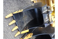 "30"" Excavator Bucket, 65mm Pin,  Ears Width 260mm , 12T"