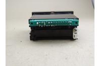 Electric-Meters Co. LTD Digit Panel Meter  120v, Texmate RP-35U