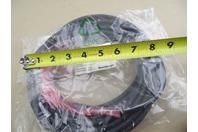 Rosenberger  Fiber Cable  , P849158076