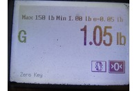 Rosenberger  Fiber Optic Cable  , 136987-2040