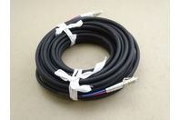 Molex  Wire Fiber Optic Cable  849148994 REV C , MLX 1708