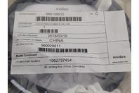 Molex  Fiber Optic Cable  849159512 REV C , MLX 1812